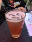 Boozy Soda